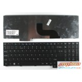 کیبورد لپ تاپ ایسر Acer Travelmate Keyboard 8573