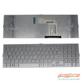 کیبورد لپ تاپ ایسر Acer Aspire Keyboard 8943