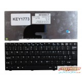 کیبورد لپ تاپ ایسر Acer Aspire One Keyboard A150