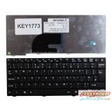 کیبورد لپ تاپ ایسر Acer Aspire One Keyboard P531
