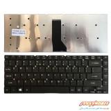 کیبورد لپ تاپ ایسر Acer Aspire Keyboard 4830