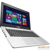 لپ تاپ ایسوس Asus K451LN Core i7