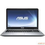 لپ تاپ ایسوس Asus X455LD