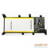 باتری لپ تاپ ایسوس Asus Laptop Battery A555