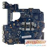 مادربرد لپ تاپ ایسوس Asus Motherboard K45VD