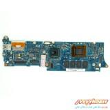 مادربرد لپ تاپ ایسوس Asus Motherboard UX21E