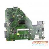 مادربرد لپ تاپ ایسوس Asus Motherboard X550LC