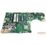 مادربرد لپ تاپ ایسوس Asus Motherboard TP550LD