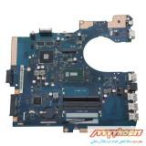 مادربرد لپ تاپ ایسوس Asus Motherboard P552LA