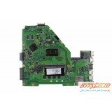 مادربرد لپ تاپ ایسوس Asus Motherboard X550LD