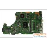 مادربرد لپ تاپ ایسوس Asus Motherboard X555LP