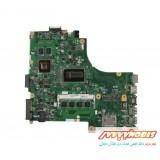 مادربرد لپ تاپ ایسوس Asus Motherboard X450LD