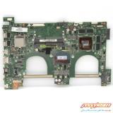 مادربرد لپ تاپ ایسوس Asus Motherboard N550JV