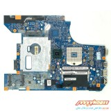 مادربرد لپ تاپ لنوو Lenovo Motherboard B570