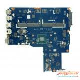 مادربرد لپ تاپ لنوو Lenovo Motherboard B50-30