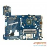 مادربرد لپ تاپ لنوو Lenovo Motherboard G505