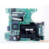 مادربرد لپ تاپ لنوو Lenovo Motherboard B460