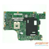مادربرد لپ تاپ لنوو Lenovo Motherboard B590