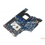 مادربرد لپ تاپ لنوو Lenovo ThinkPad Motherboard E530
