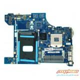 مادربرد لپ تاپ لنوو Lenovo ThinkPad Motherboard E531