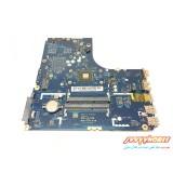 مادربرد لپ تاپ لنوو Lenovo Motherboard B50-45