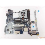 مادربرد لپ تاپ لنوو Lenovo Motherboard G510S
