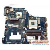 مادربرد لپ تاپ لنوو Lenovo Motherboard G500
