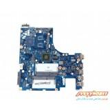 مادربرد لپ تاپ لنوو Lenovo Motherboard G50-45