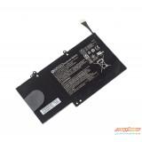 باتری لپ تاپ اچ پی HP Pavilion Laptop Battery X360