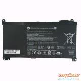 باتری لپ تاپ اچ پی HP Laptop Battery mt20