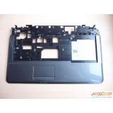قاب دور کیبورد لپ تاپ لنوو Lenovo Palmrest Touchpad Cover G550