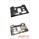قاب کف لپ تاپ لنوو Lenovo Bottom Base Case B590