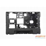 قاب کف لپ تاپ لنوو Lenovo Bottom Base Case G585