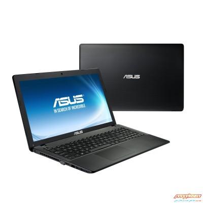 لپ تاپ ایسوس Asus X552MD