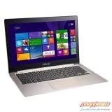 لپ تاپ ایسوس ASUS UX303LN