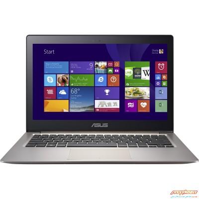 لپ تاپ ایسوس ASUS UX303LB