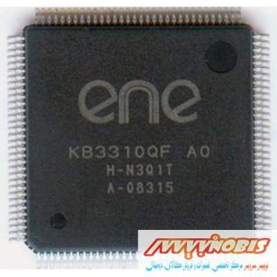 ای سی لپ تاپENE -KB3310QF-A0
