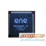 آی سی لپ تاپ  ENE-KB3926QF-A1