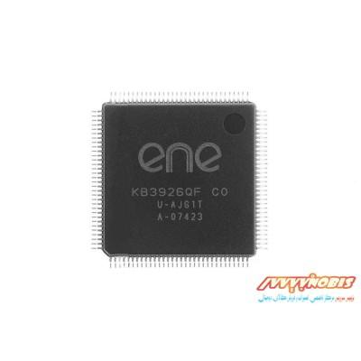 آی سی لپ تاپ ENE-KB3926QF-C0