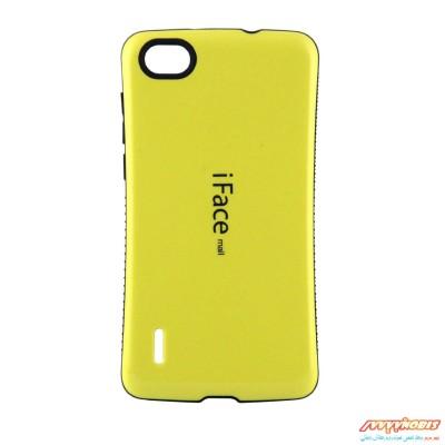 کاور آی فیس هوآوی iFace Huawei Honor 6