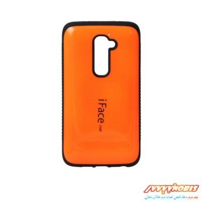 کاور آی فیس ال جی iFace LG G2