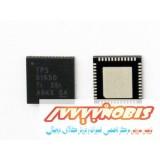 آی سی لپ تاپ TPS 51650