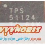 آی سی لپ تاپ TPS51124