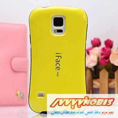 کاور آی فیس سامسونگ iFace Samsung Galaxy S5