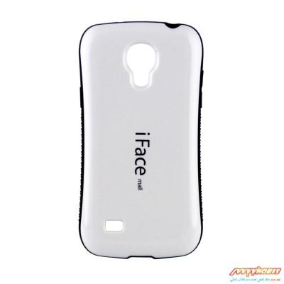 کاور آی فیس سامسونگ iFace Samsung Galaxy S4