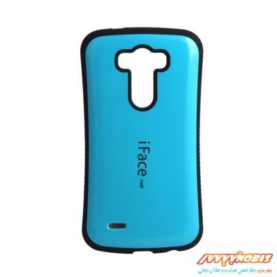 کاور آی فیس ال جی iFace LG G3