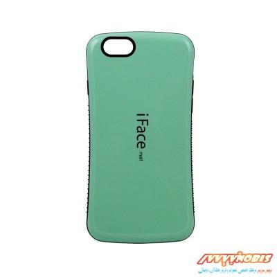 کاور آی فیس اپل آیفون iFace Apple iphone 6