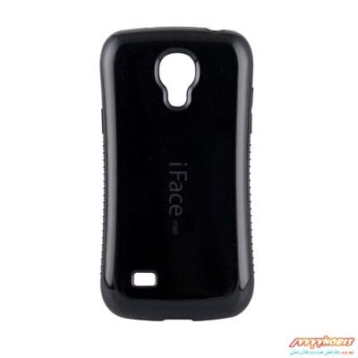 کاور آی فیس سامسونگ iFace Samsung Galaxy S4 mini