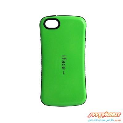 کاور آی فیس اپل آیفون iFace Apple iphone 5S