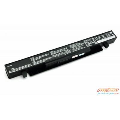 باتری لپ تاپ ایسوس Asus Battery X452
